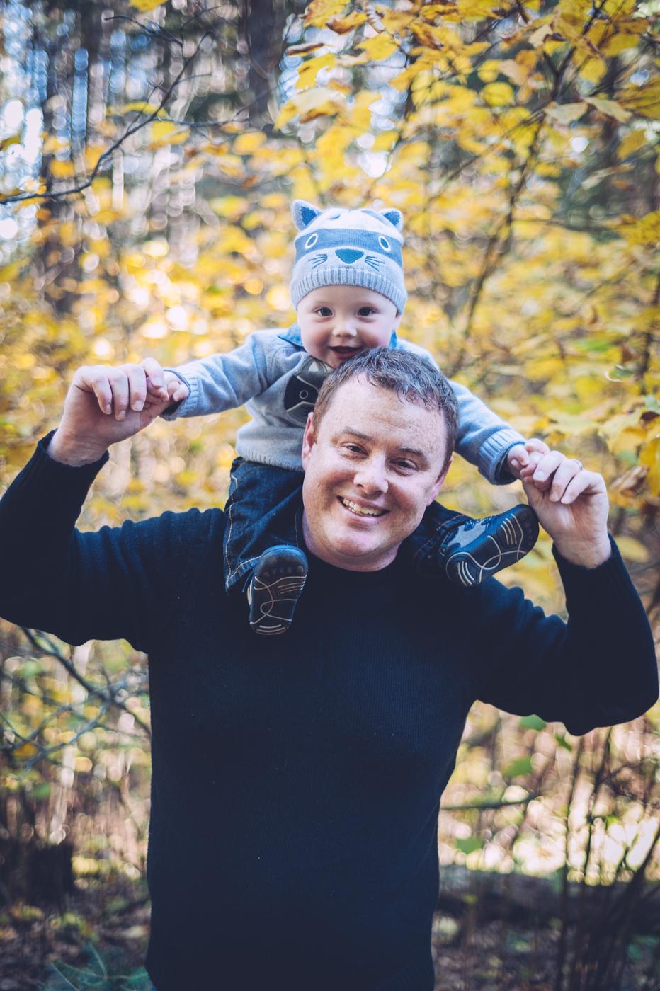 tobin_family_portraits_blog35.jpg
