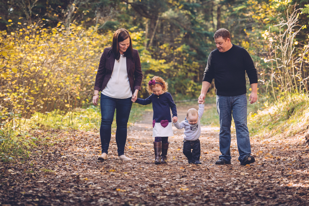 tobin_family_portraits_blog36.jpg
