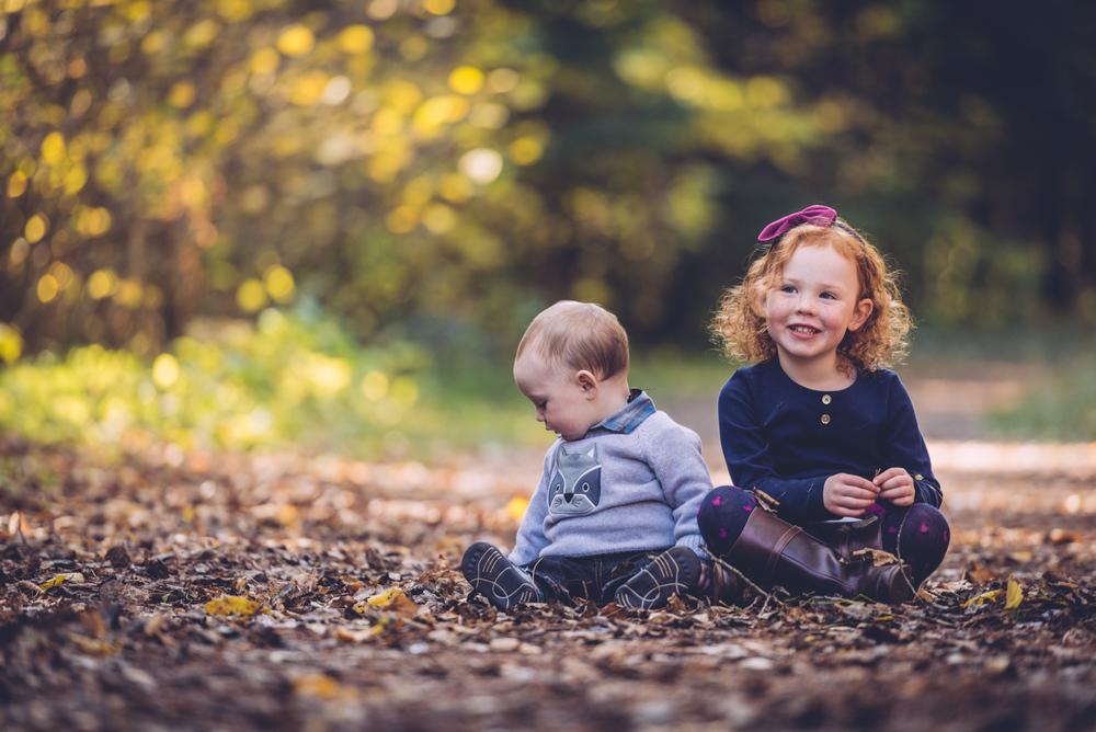 tobin_family_portraits_blog39.jpg