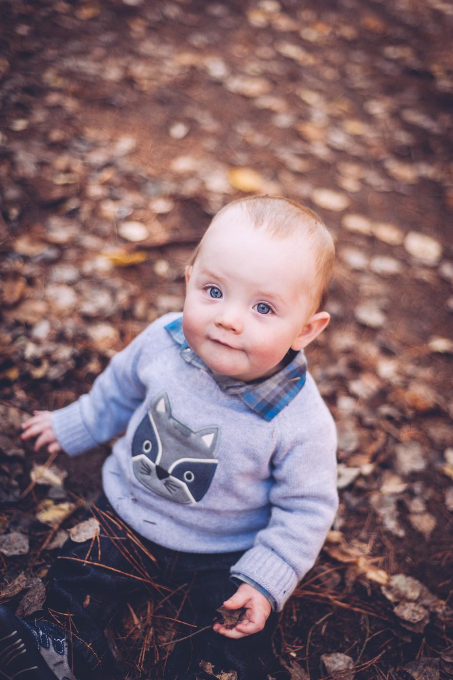 tobin_family_portraits_blog40.jpg