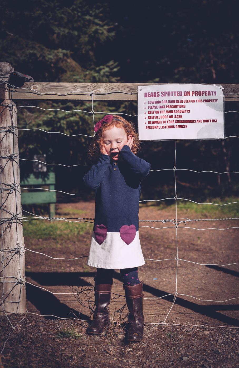 tobin_family_portraits_blog42.jpg