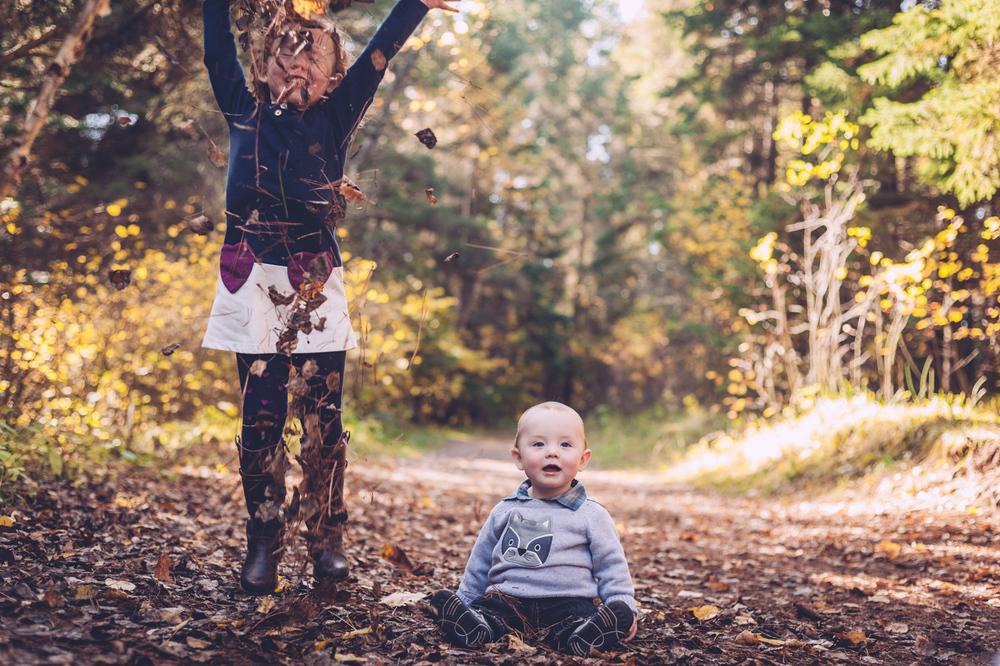 tobin_family_portraits_blog41.jpg