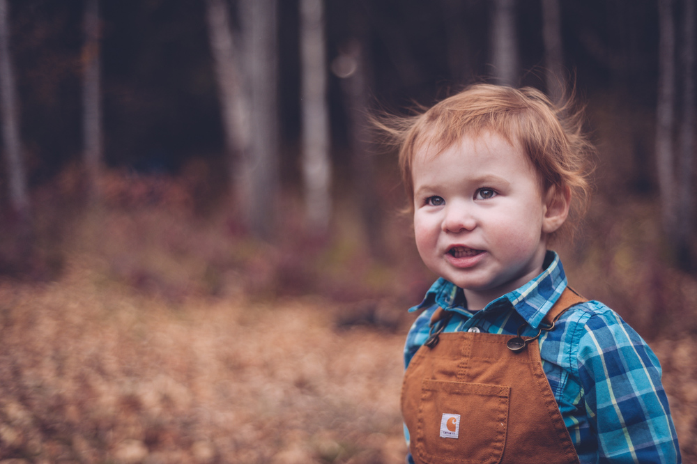 carol_family_portraits_blog9.jpg