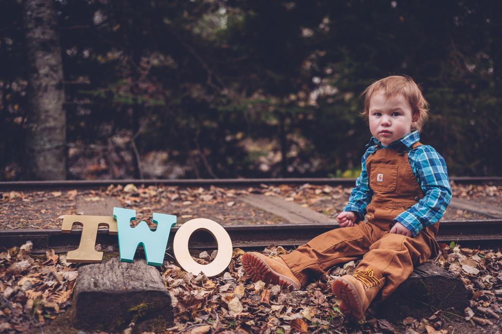 carol_family_portraits_blog10.jpg