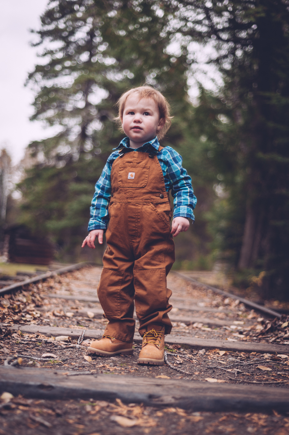 carol_family_portraits_blog14.jpg