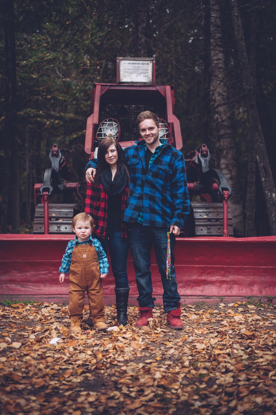 carol_family_portraits_blog16.jpg