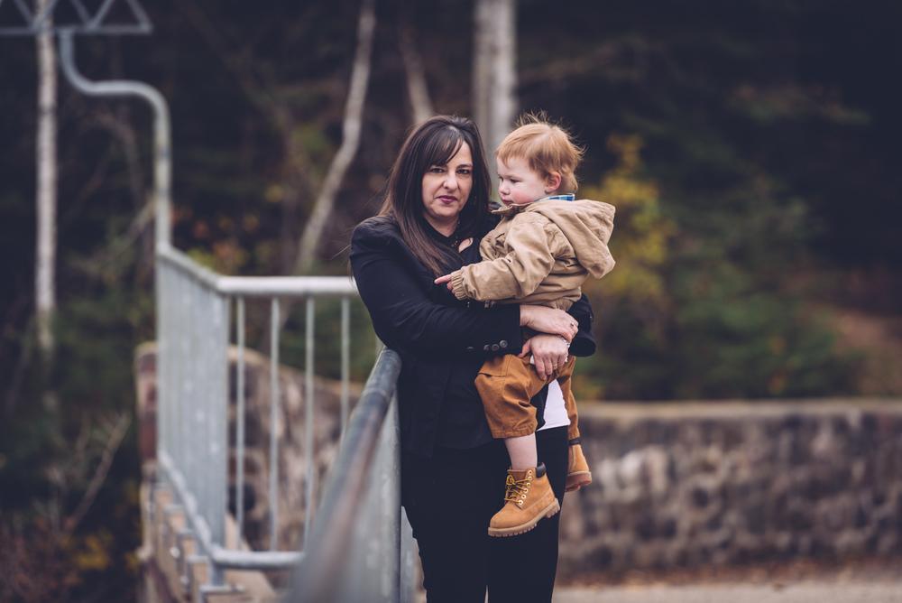 carol_family_portraits_blog39.jpg
