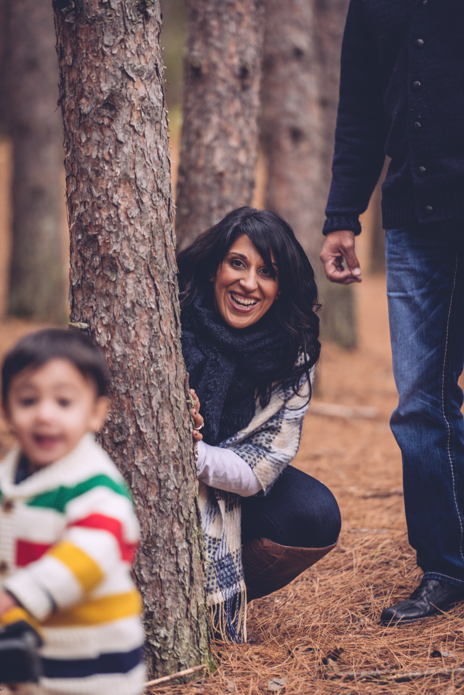ashima_family_portraits_blog2.jpg