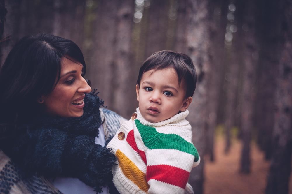 ashima_family_portraits_blog7.jpg