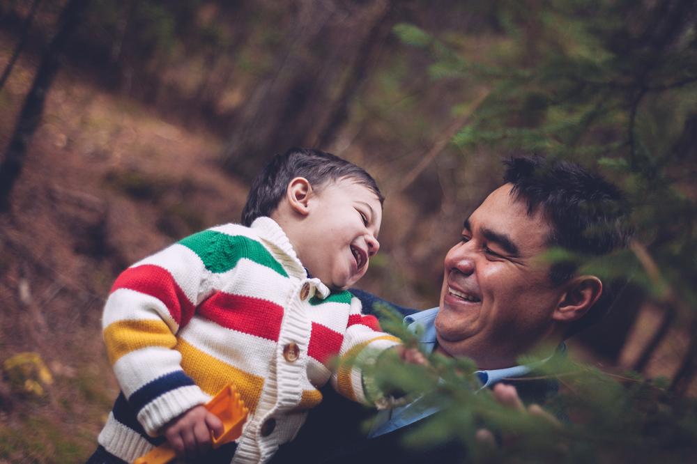 ashima_family_portraits_blog16.jpg
