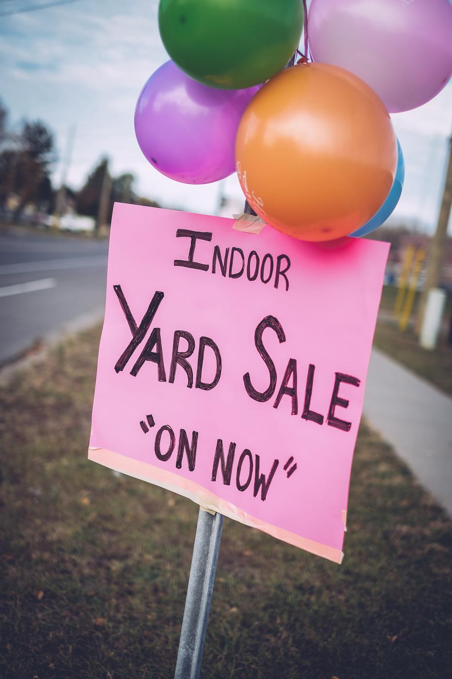 yard_sale_10181526.jpg