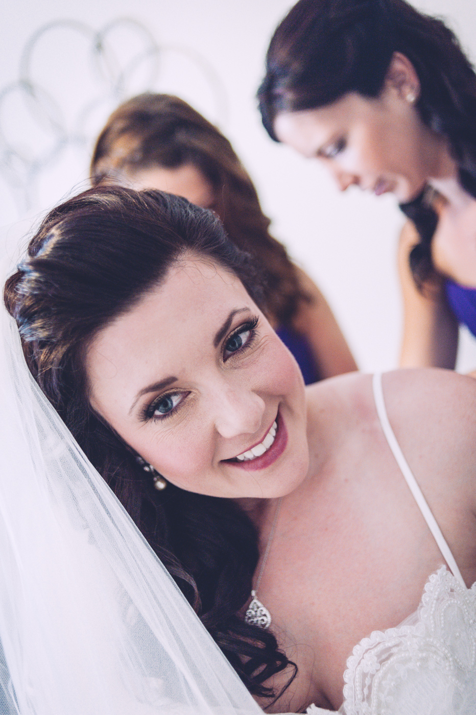 nikki_rob_wedding_blog34.jpg