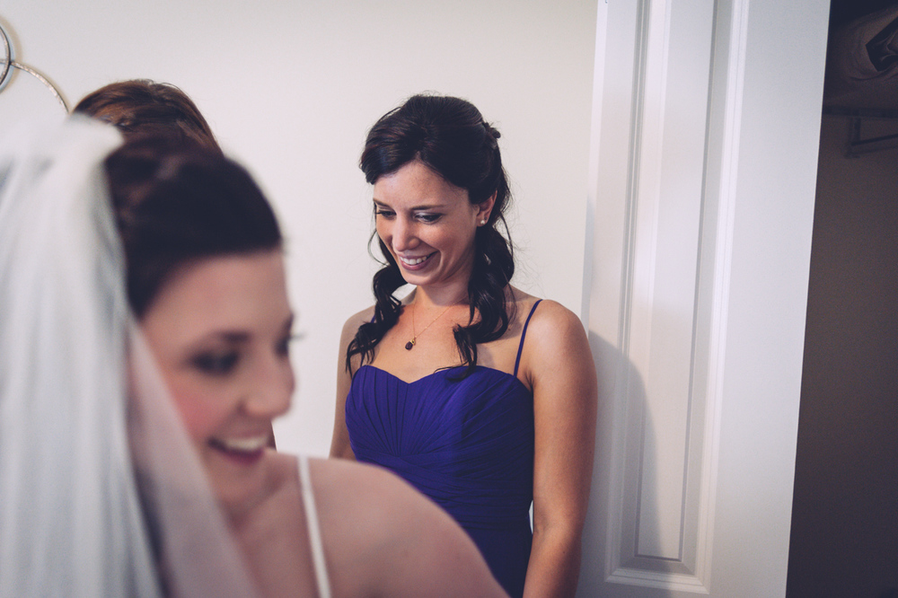 nikki_rob_wedding_blog35.jpg