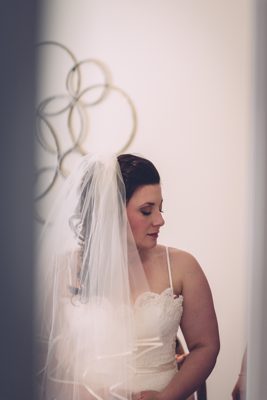 nikki_rob_wedding_blog38.jpg