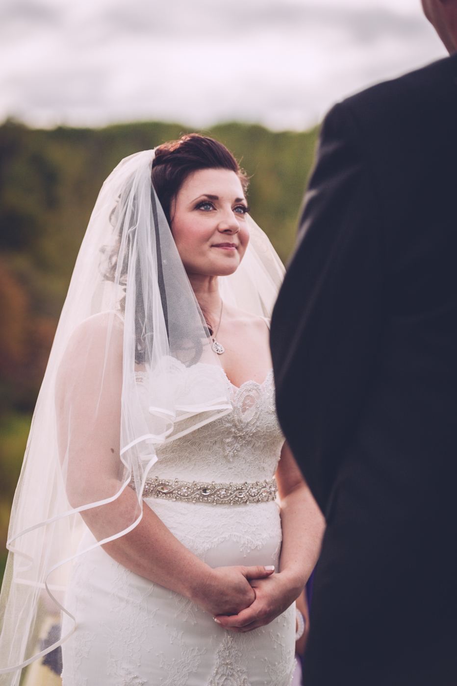 nikki_rob_wedding_blog106.jpg