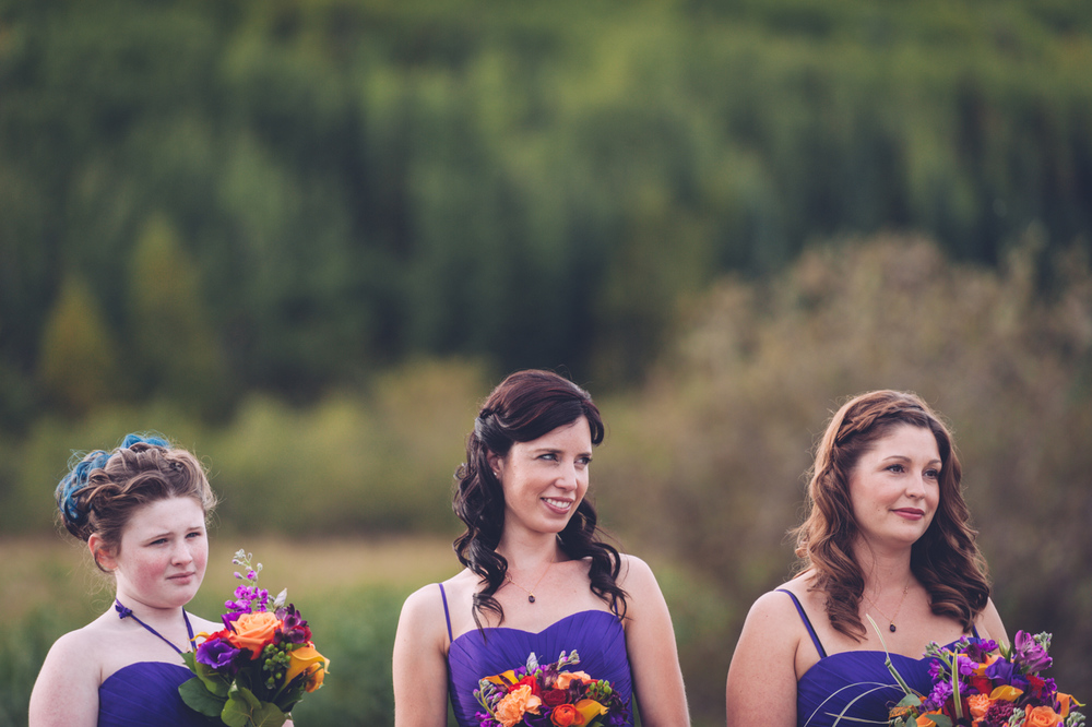 nikki_rob_wedding_blog114.jpg