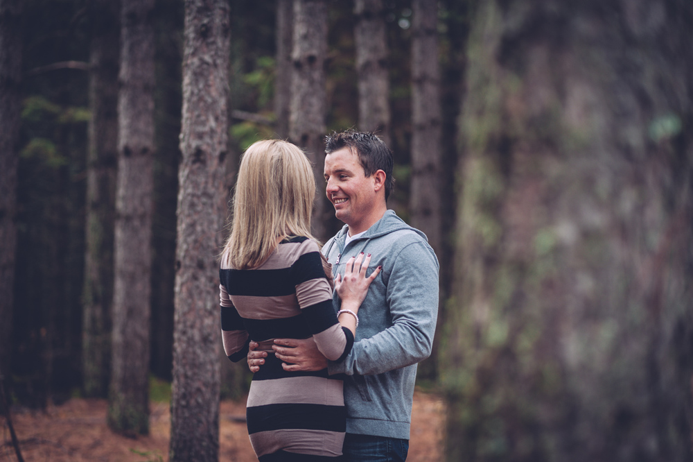 brianne_darren_engagement_blog20.jpg