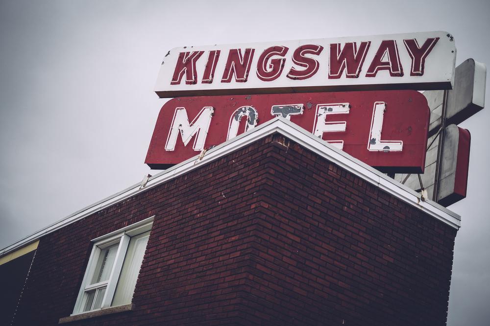 kingsway_1029158.jpg