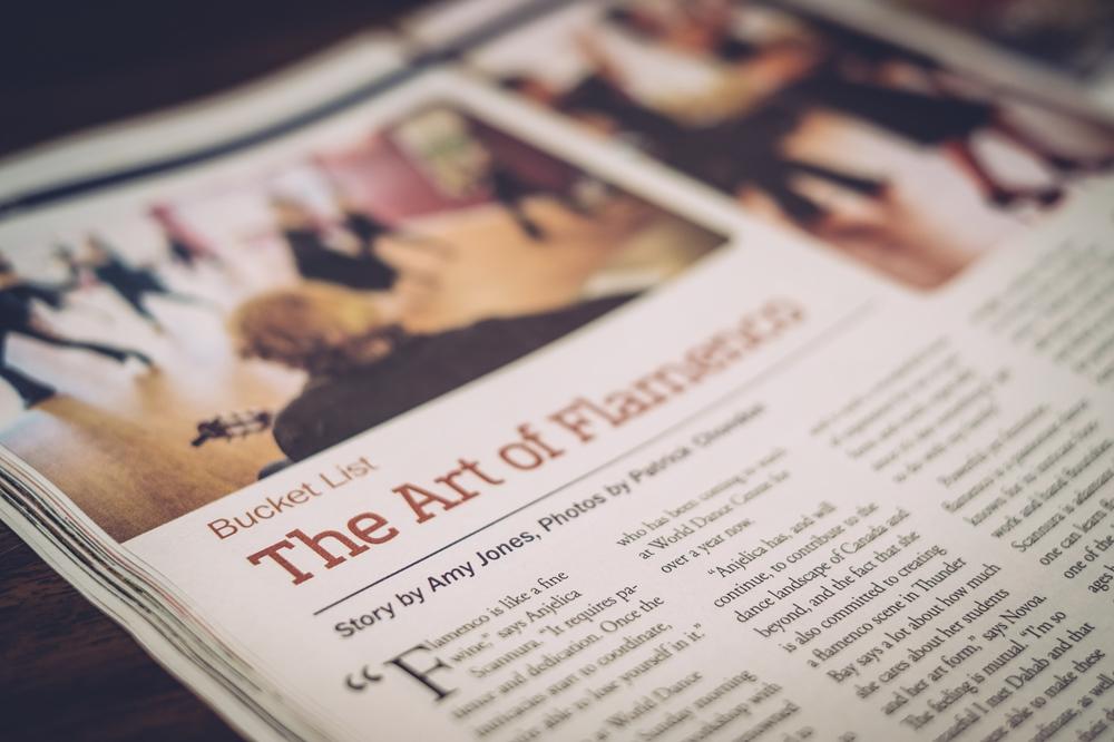 art_of_flamenco_article_blog1.jpg