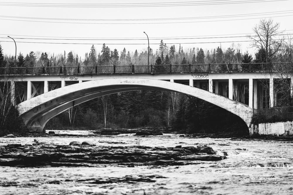 boulevard_lake_blog18.jpg