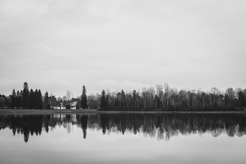 boulevard_lake_blog31.jpg