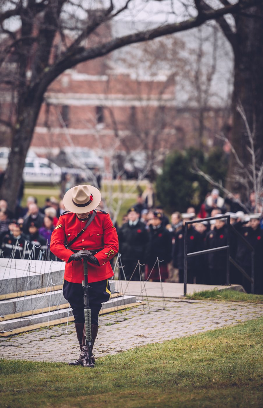 remembrance_day_blog1.jpg