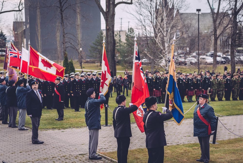 remembrance_day_blog2.jpg