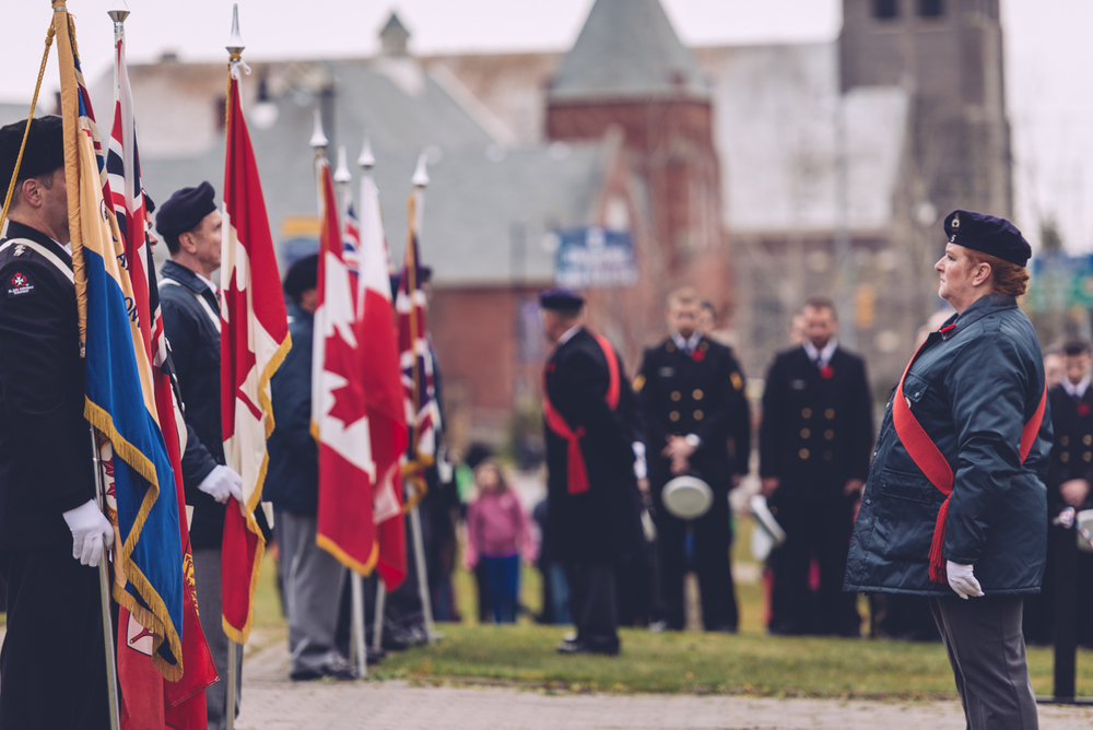 remembrance_day_blog7.jpg