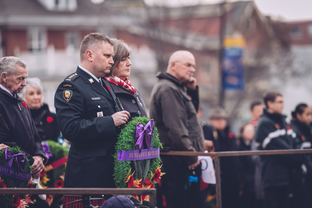 remembrance_day_blog18.jpg