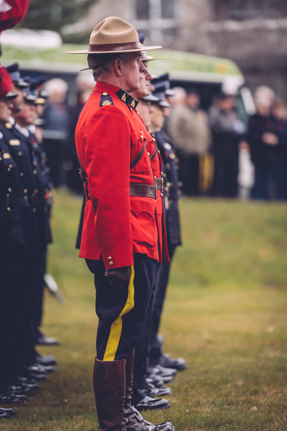 remembrance_day_blog22.jpg