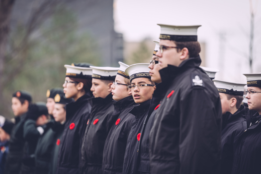 remembrance_day_blog26.jpg