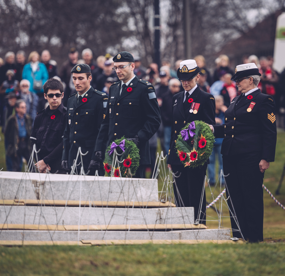 remembrance_day_blog32.jpg