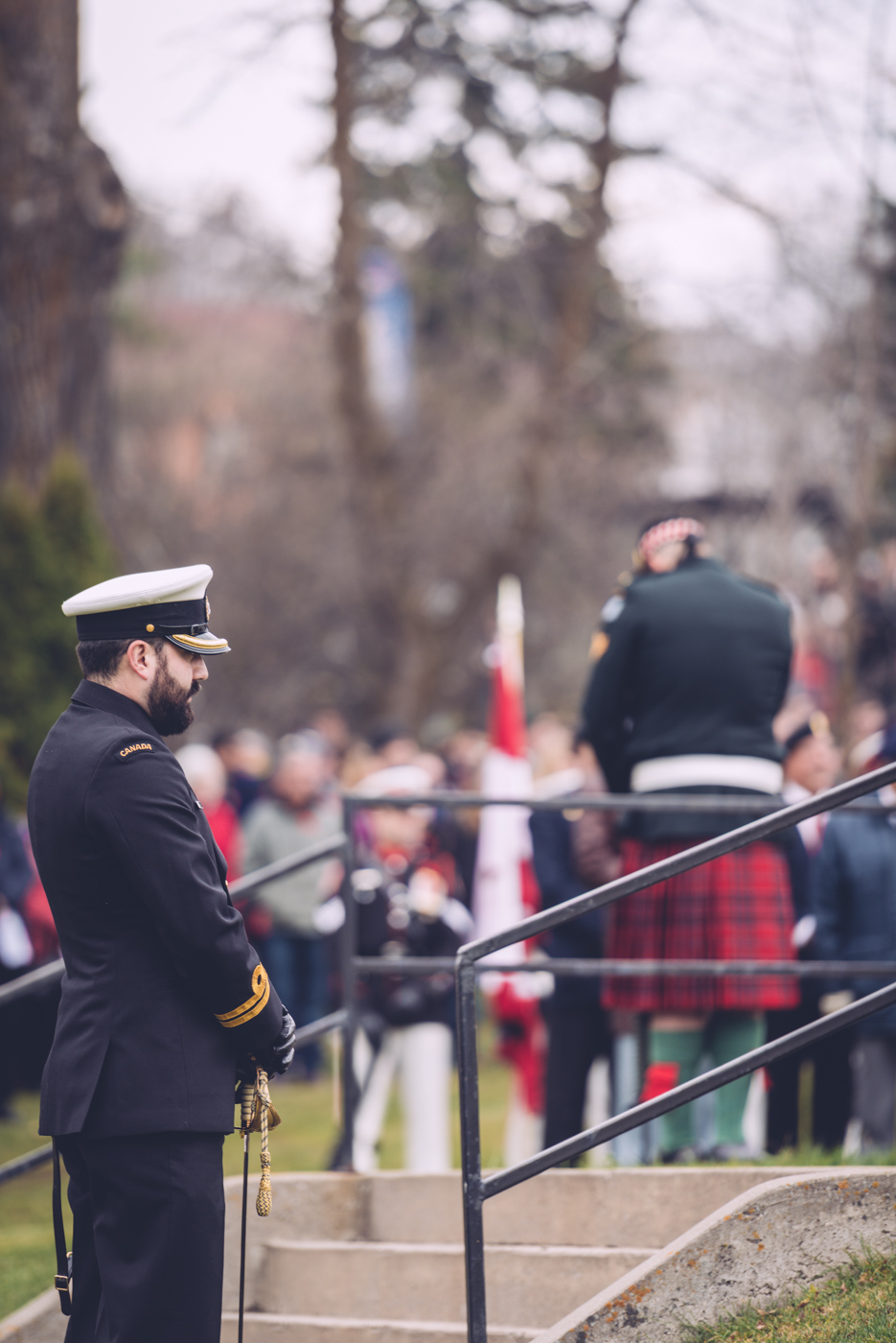 remembrance_day_blog34.jpg