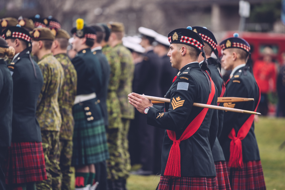 remembrance_day_blog33.jpg