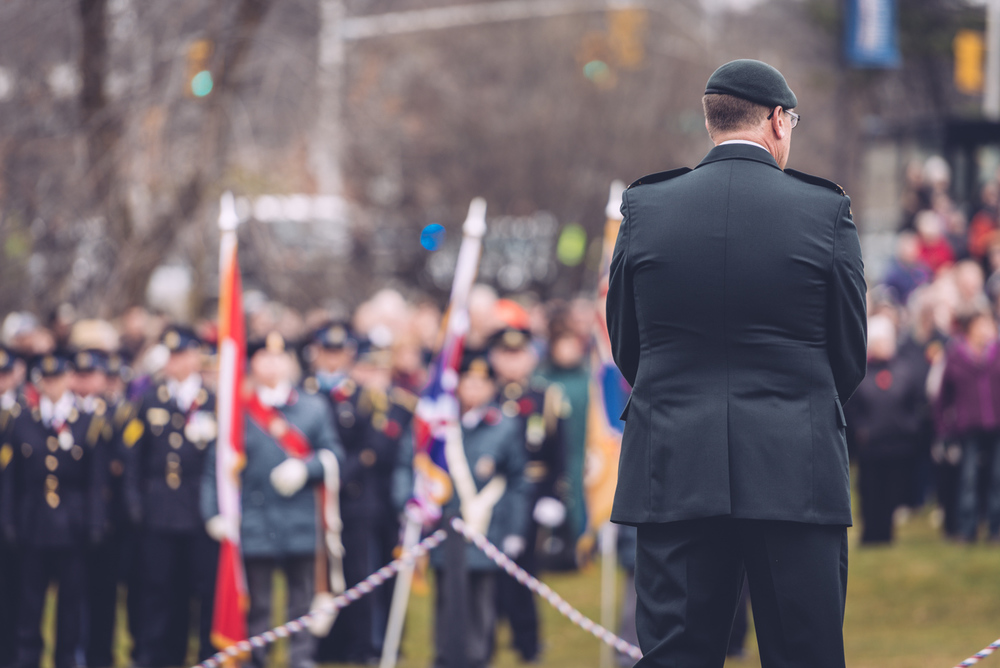 remembrance_day_blog36.jpg