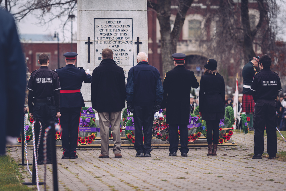 remembrance_day_blog42.jpg