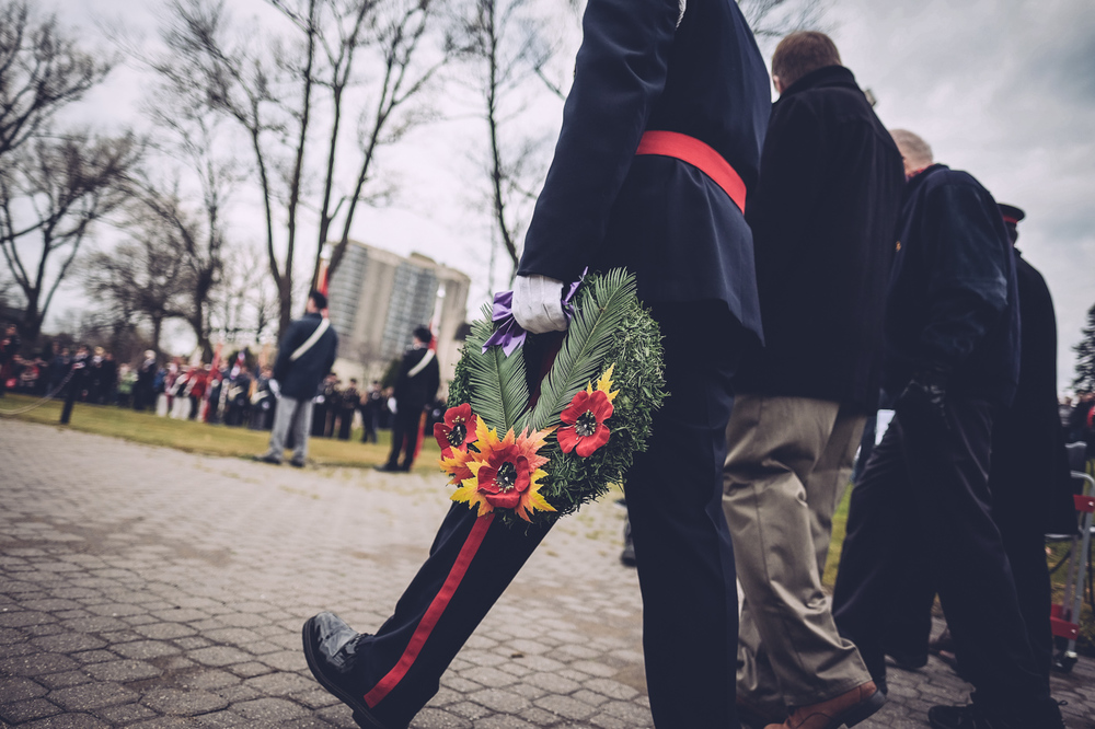 remembrance_day_blog44.jpg