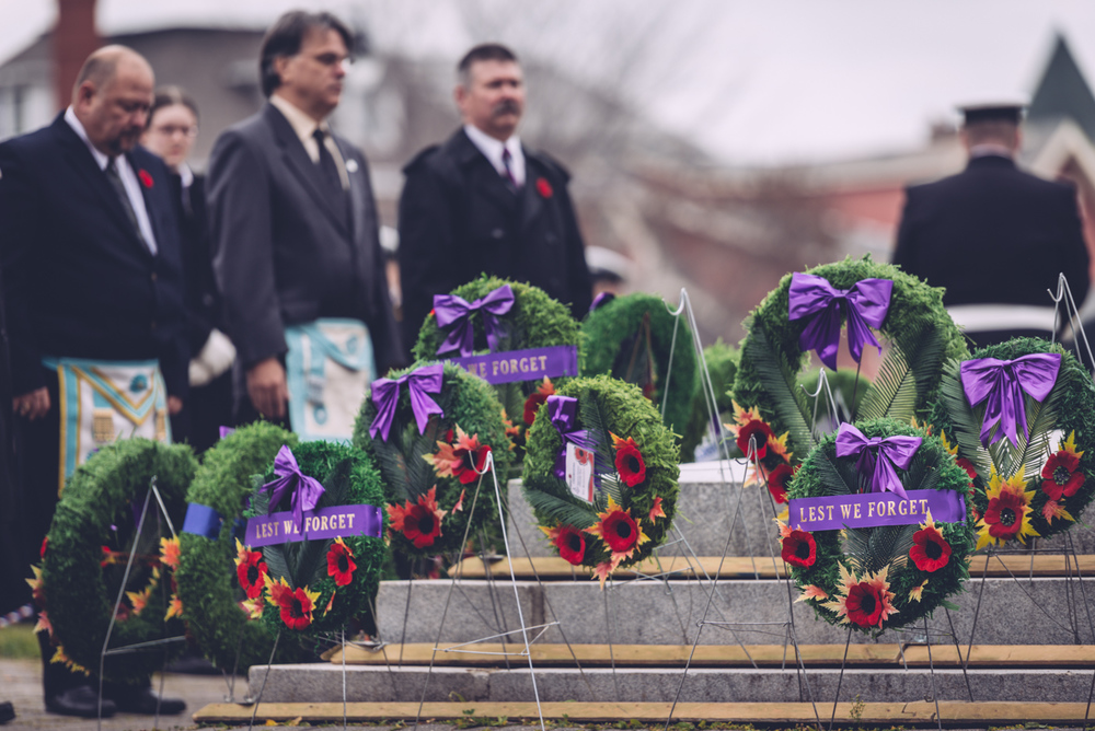 remembrance_day_blog52.jpg