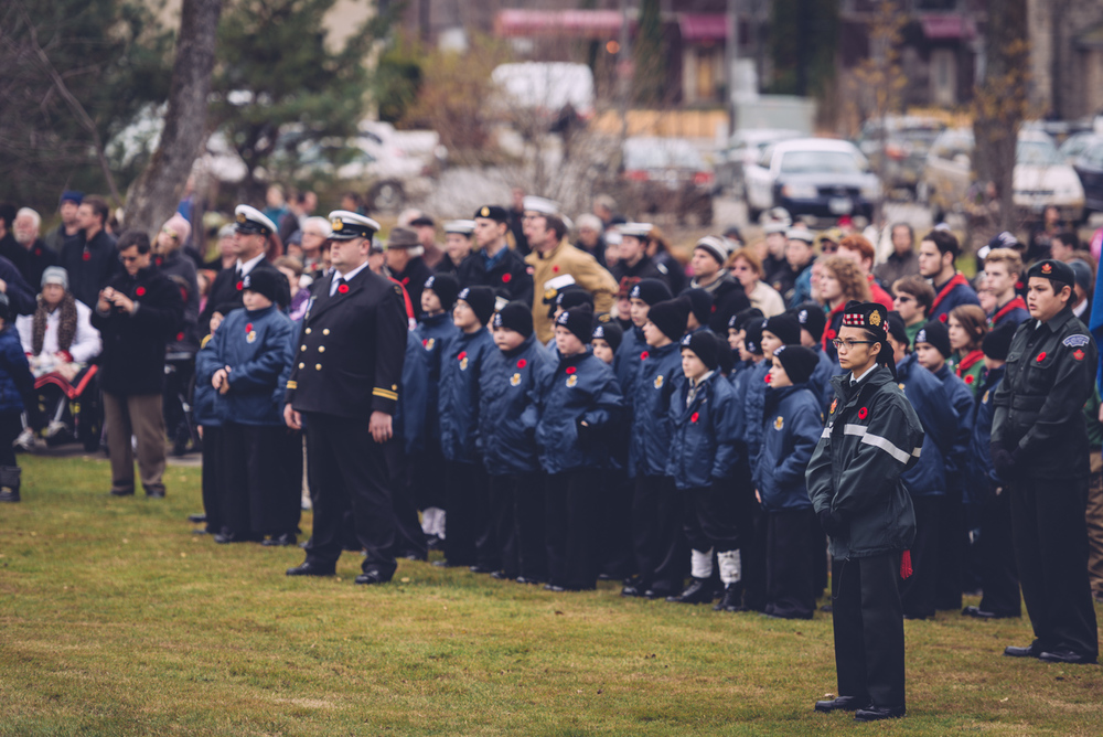 remembrance_day_blog51.jpg