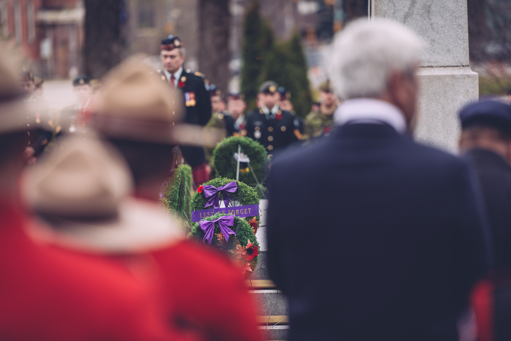 remembrance_day_blog55.jpg