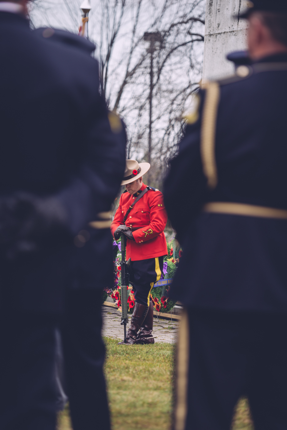 remembrance_day_blog59.jpg