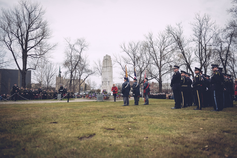 remembrance_day_blog60.jpg