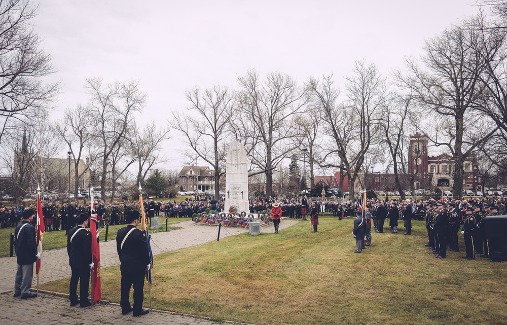 remembrance_day_blog62.jpg