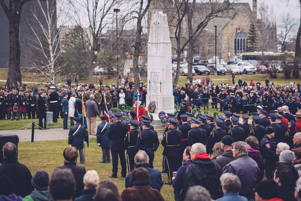 remembrance_day_blog65.jpg