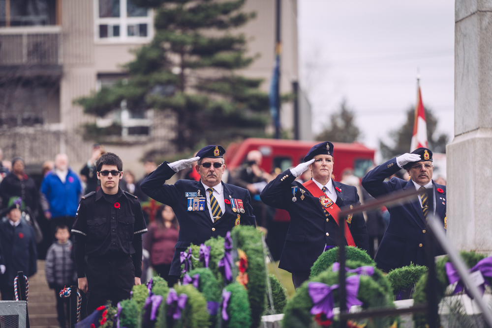 remembrance_day_blog71.jpg