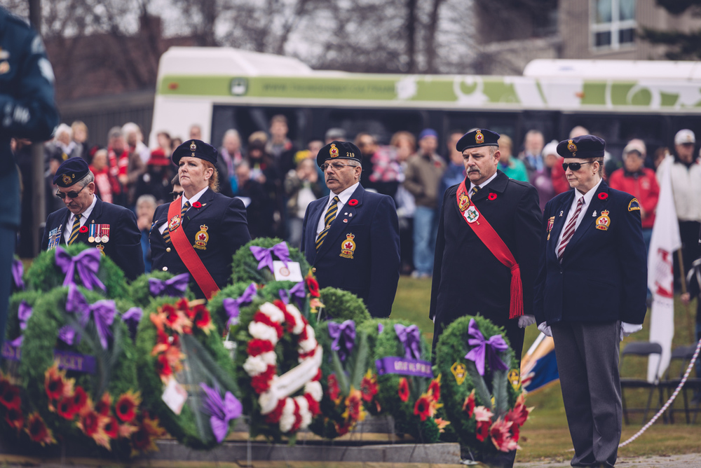 remembrance_day_blog73.jpg