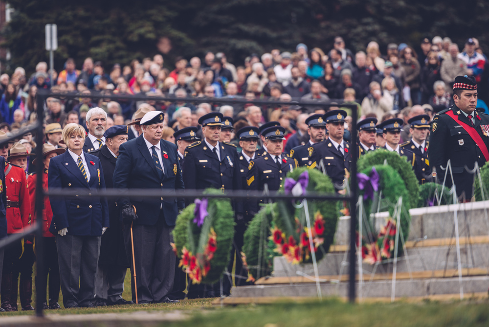 remembrance_day_blog75.jpg