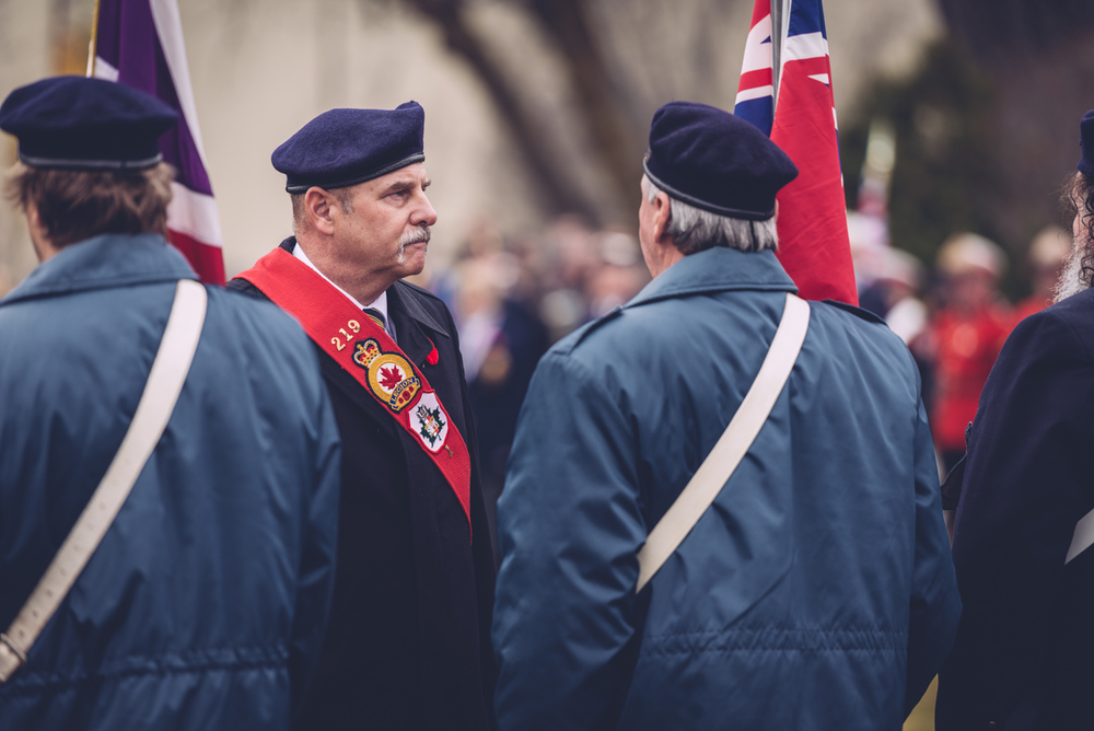 remembrance_day_blog78.jpg