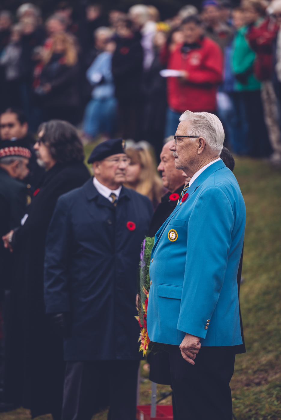 remembrance_day_blog77.jpg