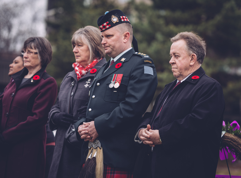 remembrance_day_blog79.jpg